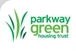 Parkway Green Housing Trust