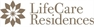 LifeCare Residences Limited
