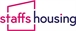 Staffordshire Housing Association Ltd