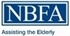 NBFA Assisting the Elderly
