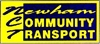 Newham Community Transport