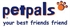Petpals (UK) Ltd