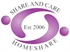 Share & Care UK