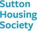 Sutton Housing Society Ltd