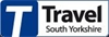 Travel South Yorkshire