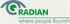 Radian Group