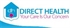 Direct Health UK Ltd