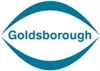 Goldsborough Home Care