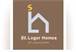 St Leger Homes of Doncaster Ltd