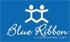 Blue Ribbon Community Care