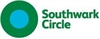 Southwark Circle Community Interest Company