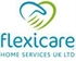 Flexicare Home Services UK Ltd