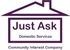 Just-Ask Home Help LLP