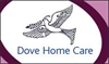 Dove Home Care Agency Ltd