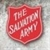 Salvation Army UK