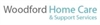 Woodford Home Care & Support Services