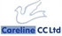 Careline CC Ltd
