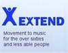 EXTEND Exercise Training Limited