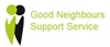 Good Neighbours Support Service