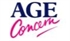 Age Concern - Darent Valley