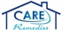 Care Remedies Ltd