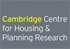 Cambridge Centre for Housing & Planning Research information