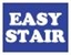 Easystair