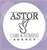 Astor Care & Nursing Agency