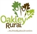 Oakley Rural Day Centre for the Elderly