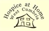 Hospice at Home West Cumbria