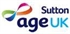 Age UK Sutton