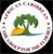 African Caribbean Care Group for the Elderly (ACCG)