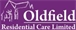 Oldfield Residential Care Ltd
