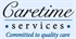 Caretime Services Limited