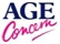Age Concern - Yorkshire & Humber