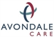 Avondale Care Scotland Ltd