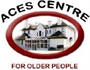 ACES Day Care Centre