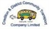 Crediton & District Community Transport