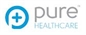 Pure Healthcare