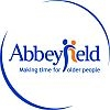 Abbeyfield South Downs Ltd