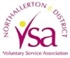 Northallerton & District Voluntary Service Association
