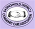 Easingwold District CCA