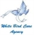 White Bird Care Agency Ltd