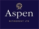 Aspen Eastbank Management Ltd