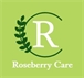 Roseberry Care Centres
