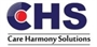 Care Harmony Solutions Limited