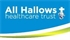 All Hallows Healthcare Trust