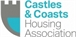Two Castles Housing Association Ltd