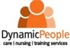 Dynamic People Homecare Services