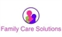Family Care Solutions
